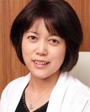 社長夫人コンサルタント平山美代子
